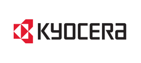 Office-IQ Kyocera