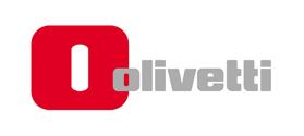 Office-IQ Olivetti
