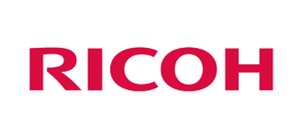 Office-IQ Ricoh