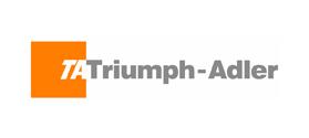 Office-IQ Triumph-Adler